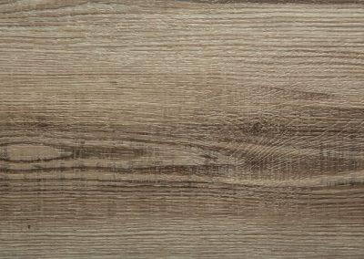 Sierra_collection-Magnetic_Flooring-Mt. Rose SM01-960