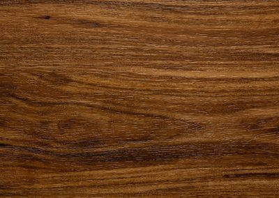 Sierra_collection-Magnetic_Flooring-Twin Peaks SM06-960