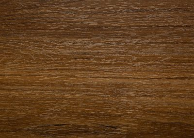 Sierra_collection-Magnetic_Flooring-Squaw Peaks SM07-960