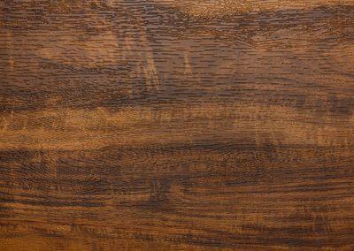 Sierra_collection-Magnetic_Flooring- Domonte Peak - SM09-960