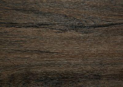 Sierra_collection-Magnetic_Flooring- Granite Peak - SM02-960