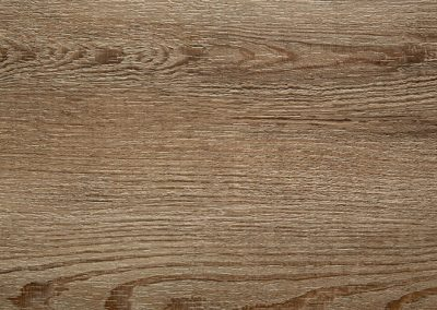 Sierra collection- Magnetic Flooring - Slide Mt. - SM03-960
