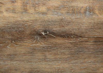 Sierra_collection-Magnetic_Flooring-Rattlesnake Mt. SM04-960
