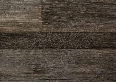 Ponderosa Pine SP03-960