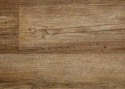 Suger Pine SP02-960