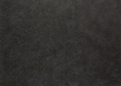 Granite SS01-1224