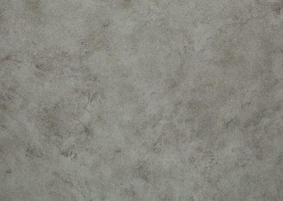 Gravel SS03-1224