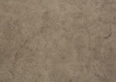 Limestone SS04-1224